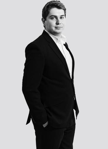Petr Šedivý